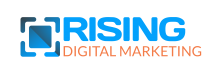RISING Digital Marketing