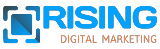 RISING Digital