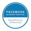 facebook-certified-media-planning-professional (1)